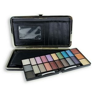 ME Pocketbook Eyes Eye Shadow